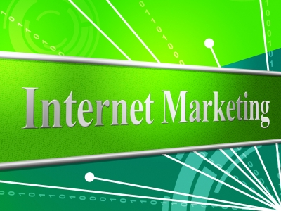 how to make my internet business a success