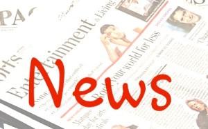 icon-news