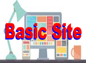 website-basic-icon medium-