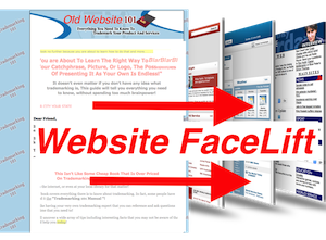 website-facelift-small