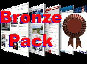 websites-pages-bronze-medium