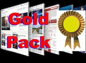 websites-pages-gold-medium