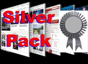 websites-pages-silver-medium